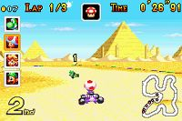 Séries mario Mario_kart_super_circuit_u